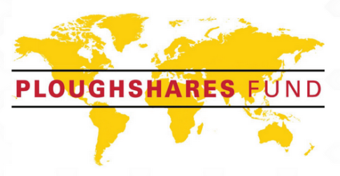 Ploughshares Fund