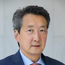 Dr. Victor Cha