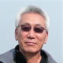 Choon Lim