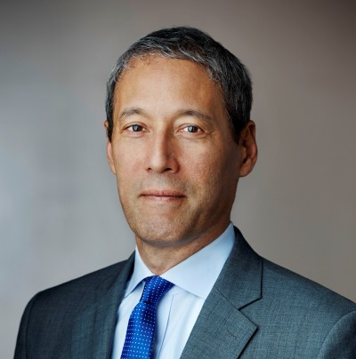 Dr. David C. Kang