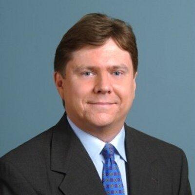 Dr. James Walsh
