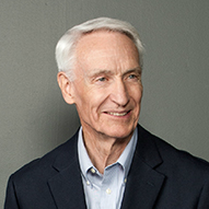 Dr. C. Jerry Nelson