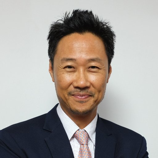 Dr. Kee Park