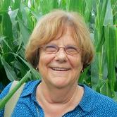 Dr. Linda Lewis