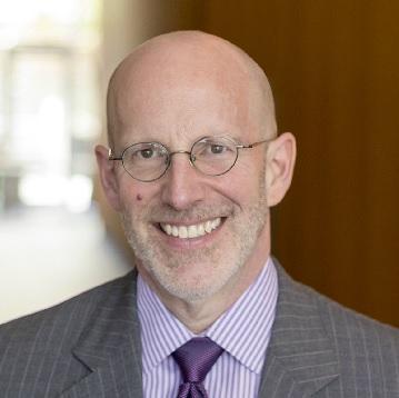 Dr. Marcus Noland