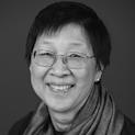 Nancy Yuan