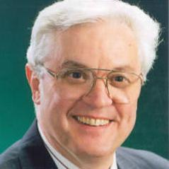 Dr. C. Kenneth Quinones