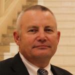 Dr. Robert E. Springs, Jr.